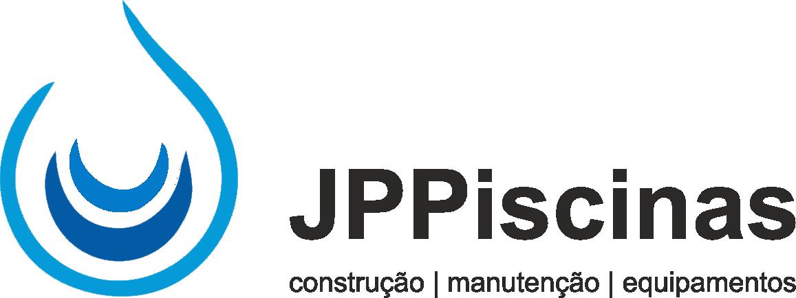 JPPiscinas