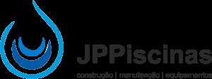JPPiscinaslogosemfundo